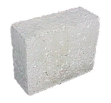 Cemento alleggerito prezzo
