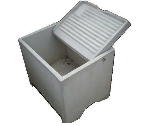 Lavatoio in cemento lavello cemento gostano lavatoio in cemento